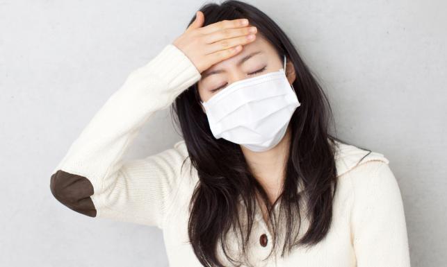 GRYPA. Ile trwa? Jak długo chory zaraża? Jak ją leczyć? Jak działa szczepionka?
