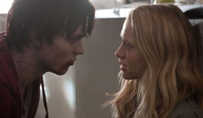 """""""Wiecznie żywy"""" –zakochany zombie"""