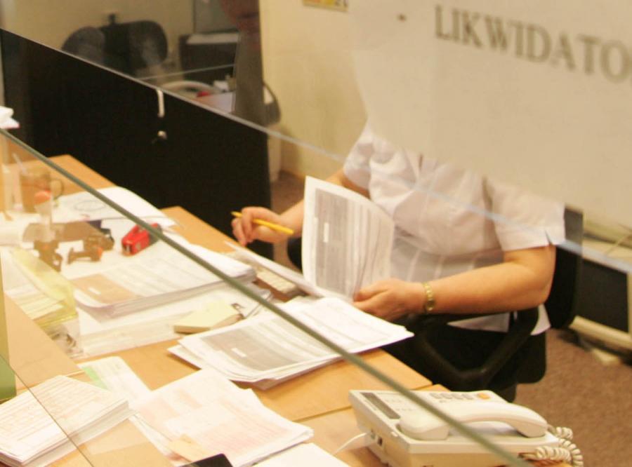 Ukrócą znienawidzoną biurokrację? Posłowie zagłosowali