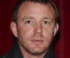 1. Guy Ritchie (4/1)