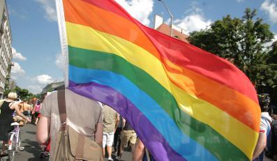 Polscy homoseksualiści zapalą świeczki Żydom