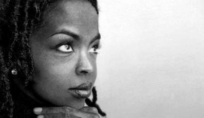 Lauryn Hill została skazana za oszustwa podatkowe