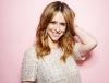 Małe wielkie gwiazdy: Jennifer Love Hewitt