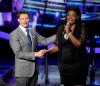 """Candice Glover – pierwsza od lat kobieta zwyciężyła w konkursie """"American Idol"""""""