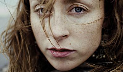 Natalia Przybysz: Znormalniałam i to mi się bardzo podoba