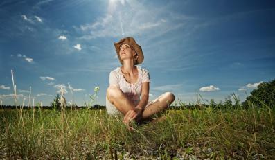 WWOOFing - turystyka ekologiczna także w Polsce