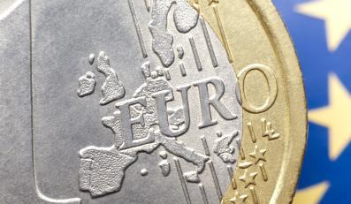 Jest porozumienie w sprawie budżetu UE