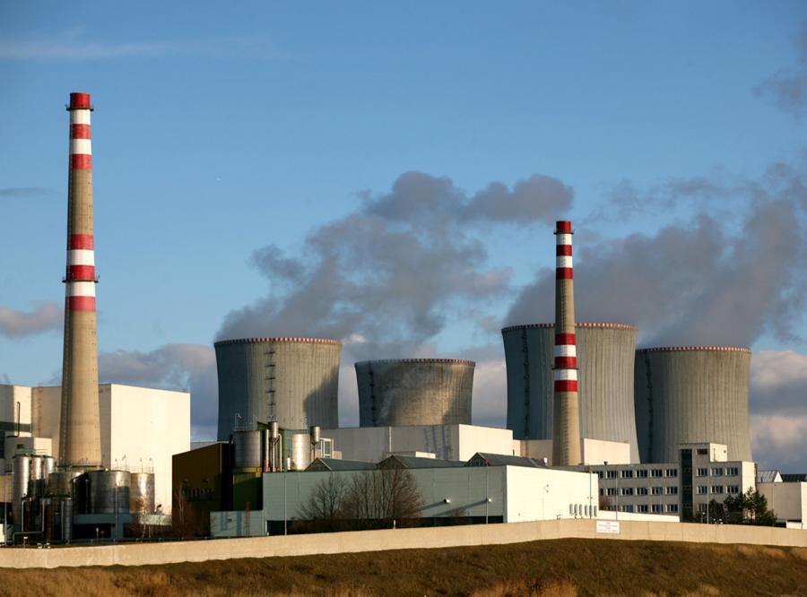 Wiemy, ile będzie kosztował polski atom