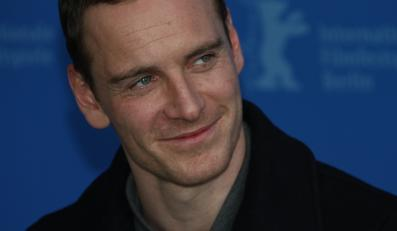 "Michael Fassbender gwiazdą ""The Counsellor"""