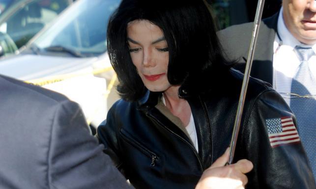 10 najgłośniejszych skandali w historii muzyki [RANKING]