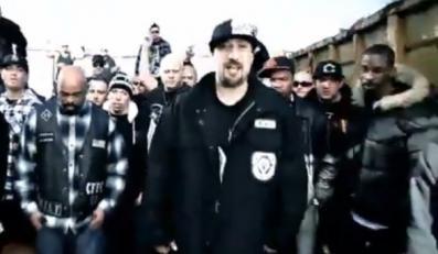 Zobacz pierwszy od 6 lat klip Cypress Hill