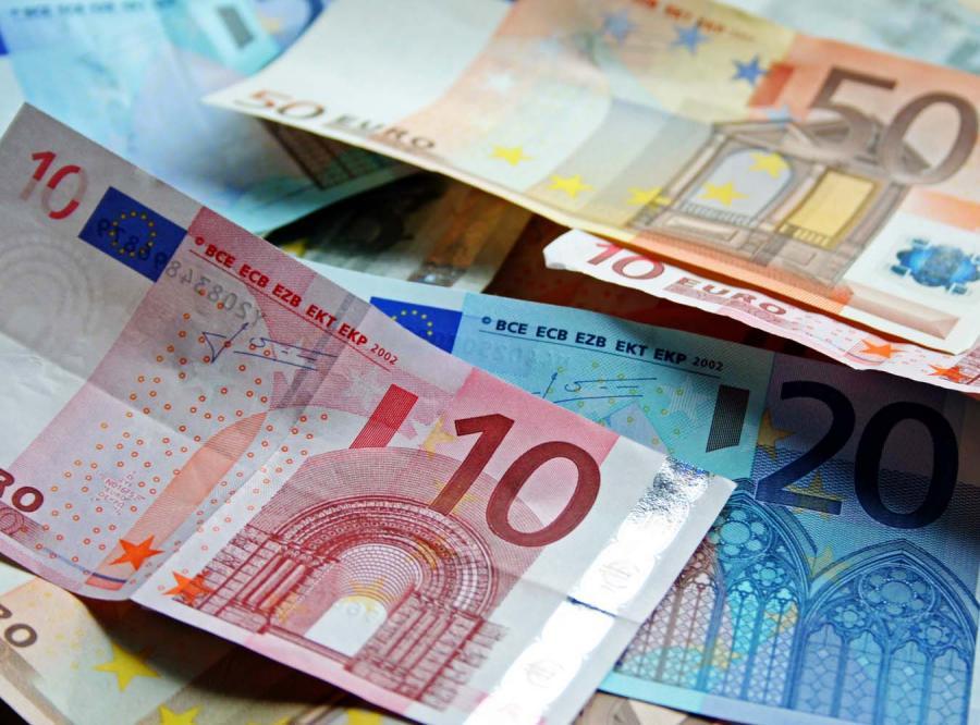 UE: W 2011 roku Polska euro nie przyjmie