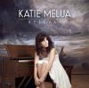 """15. Katie Melua – """"Ketevan"""""""