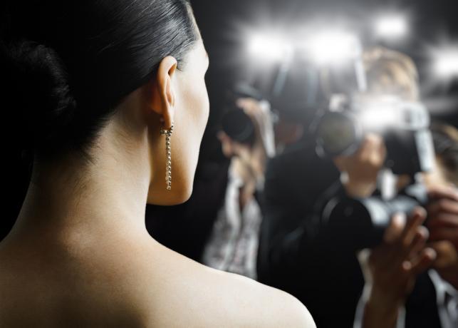 """Oto 10 nowych gwiazd roku 2015 według """"Variety"""":"""