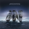 """Megalithic Symphony – Deluxe Edition"" – AWOLNATION"