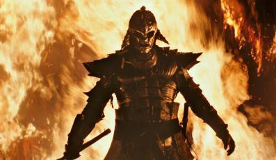 """""""47 roninów"""" to krzywda wyrządzona samurajskiemu kinu"""