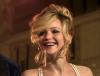 "Najlepsza aktorka drugoplanowa: Jennifer Lawrence, ""American Hustle"""