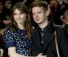 Sophie Ellis-Bextor z mężem Richardem Jonesem