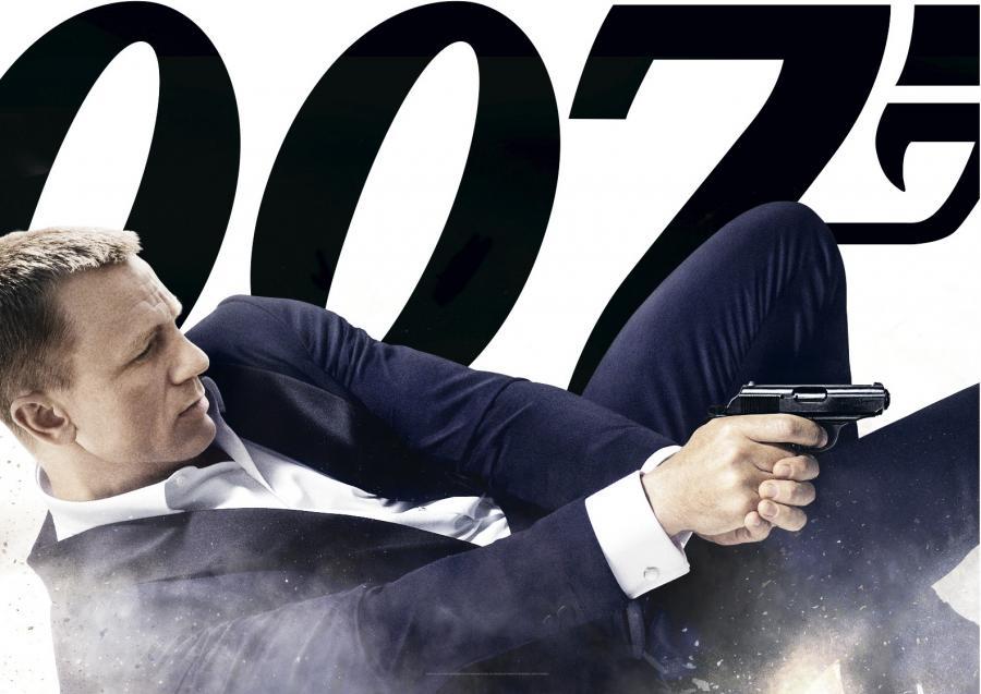 Tytuł Bonda w czwartek