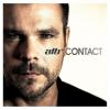 """2. ATB – """"Contact"""""""
