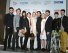 Laureaci Shooting Stars 2014 na Berlinale