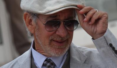 Steven Spielberg wraca do klasyka kina