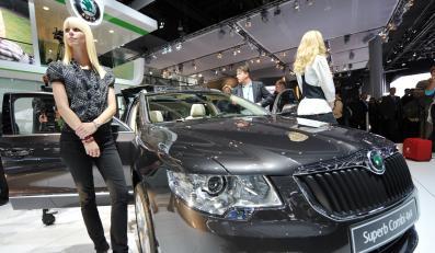 Nowa lista aut, które kosztują tyle co nic