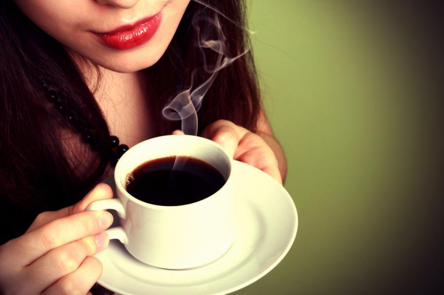 Największy kubek do kawy został wyprodukowany w Korei Południowej