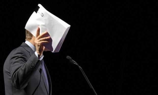 Co rząd Tuska zrobił, a co zostawił następcom? Analizujemy 24 kluczowe obietnice