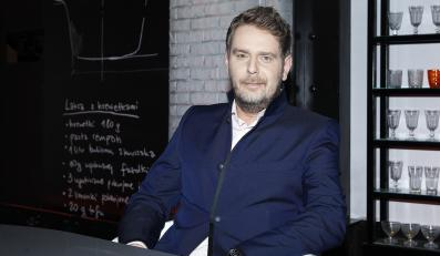 Wojciech Amaro