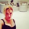 Madonna chwali się imponującym biustem