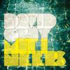 """David Gray – """"Mutineers"""""""