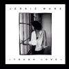 """Jessie Ware na okładce nowego albumu """"Tough Love"""""""