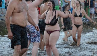 20. Przystanek Woodstock: jubileuszowy i rekordowy