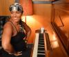 Zaangażowana, nowa Alicia Keys