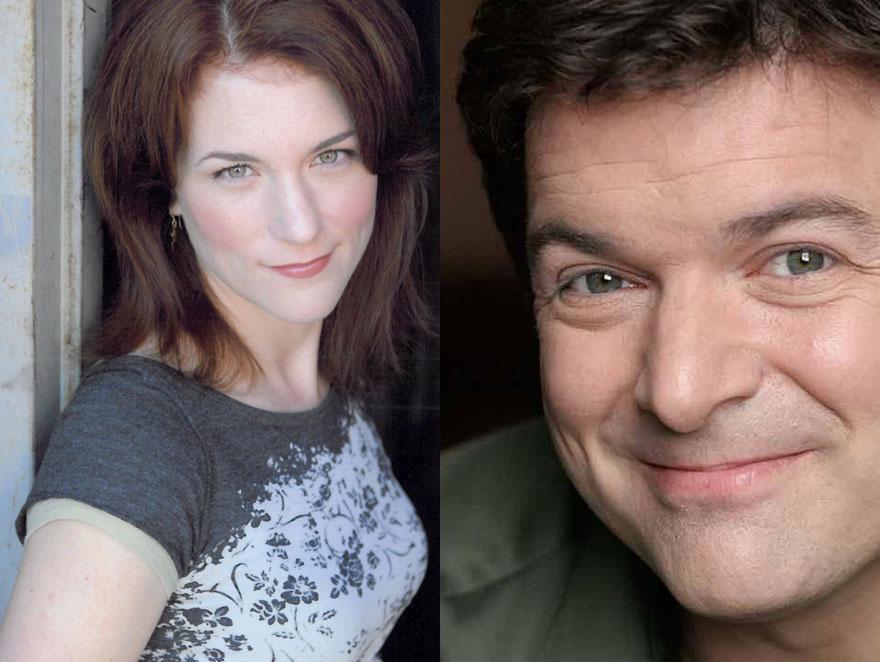 Molly Glynn i Bernie Yvon zginęli w tragicznych okolicznościach