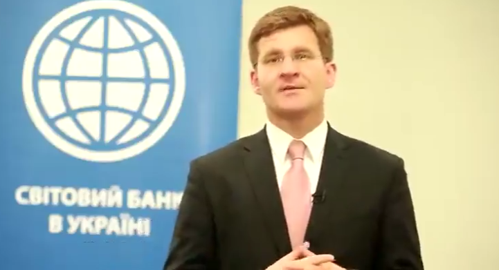 Marcin Piątkowski