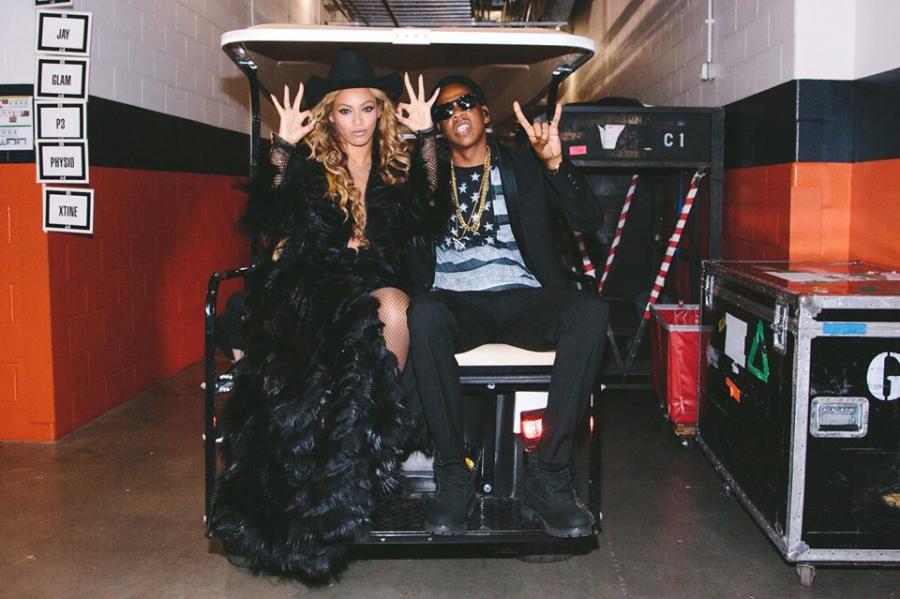 Beyoncé i Jay Z znów będą rodzicami?