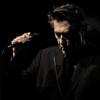 Bryan Ferry zapowiada nowy album