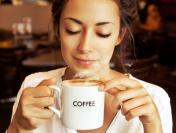 Powody, dla których nie powinieneś rezygnować z kawy