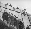 Filipinki –pierwszy polski girlsband w roku 1964