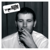 """10. Arctic Monkeys – """"Whatever People Say I Am That's What I'm Not"""""""