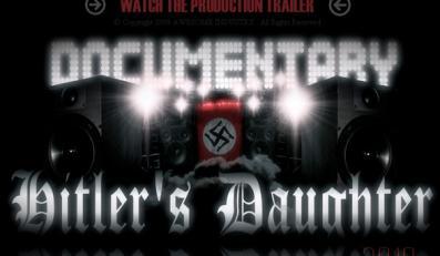 "Radia Maryja to ""Córka Hitlera"""