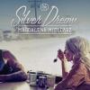 """Magda Mielcarz i jej """"Silver Dream"""""""