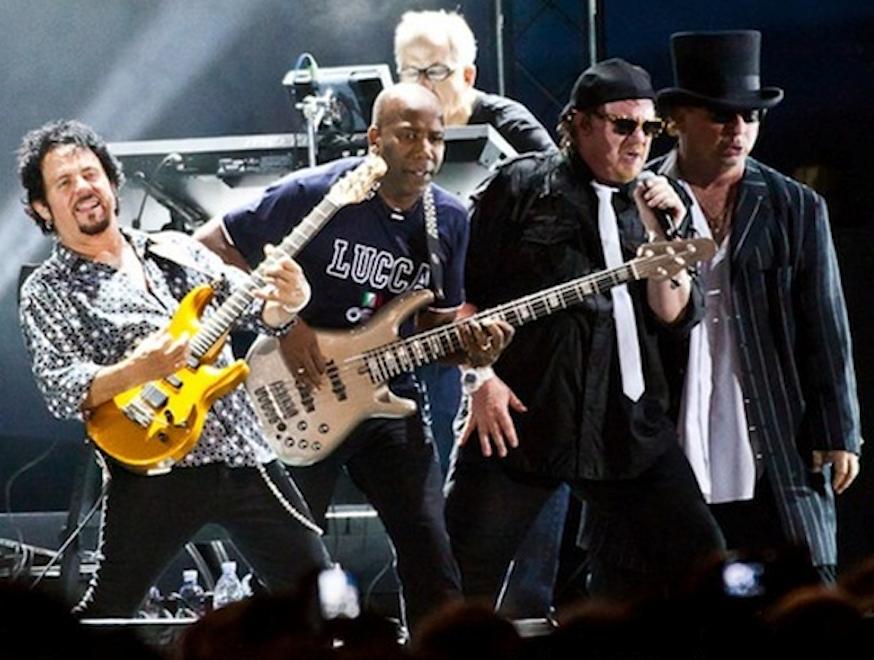 Dobre wieści dla polskich fanów Toto