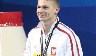 Radosław Kawęcki