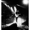 Selah Sue z nową płytą na koncertach w Polsce
