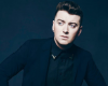 "7. ""Stay With Me"" – Sam Smith"