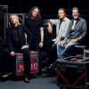 3. The Eagles – 100 mln dolarów