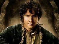 """""""Hobbit"""" –skąd się wziął i jak zrobił taką karierę?"""